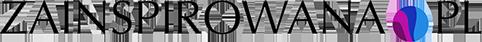logo-zainspirowana-pl-d
